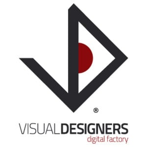 Profile picture for VisualDesigners