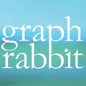 Profile picture for Graph Rabbit