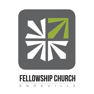 Profile picture for Fellowship Church Knoxville