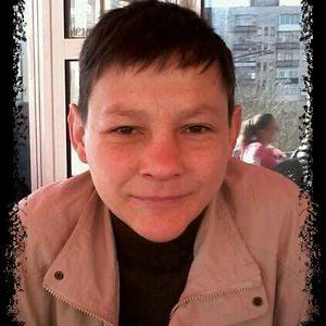 Profile picture for Веселин Бенев