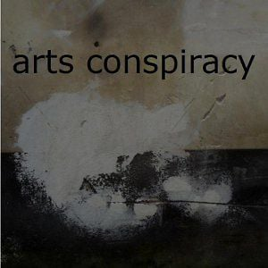 Profile picture for arts conspiracy