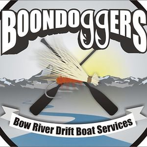 Profile picture for Boondoggers Fly Fishing