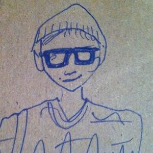 Profile picture for Zachary Knuttila