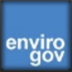 Profile picture for environment.gov.au
