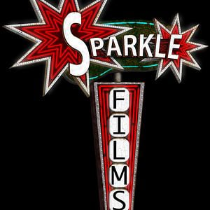 Profile picture for Sparkle Films