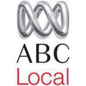 Profile picture for ABC Victoria
