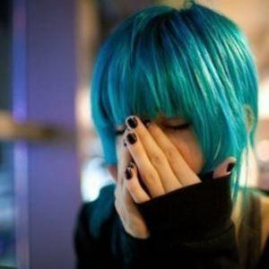 Profile picture for Katora Ramsay