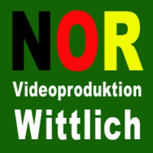Profile picture for NOR Videoproduktion