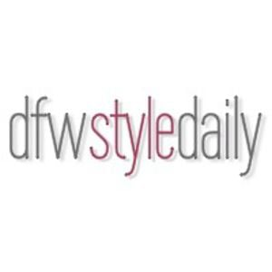 Profile picture for DFWStyleDaily
