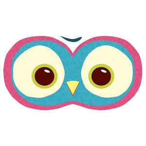 Profile picture for Cowly Owl