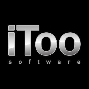 Profile picture for iToo Software