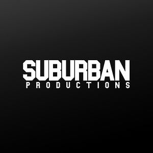Profile picture for Suburban Productions