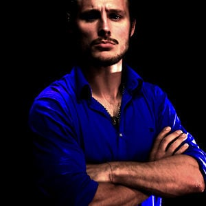 Profile picture for vollKONDAK