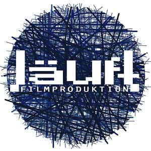 Profile picture for LäuftFilm