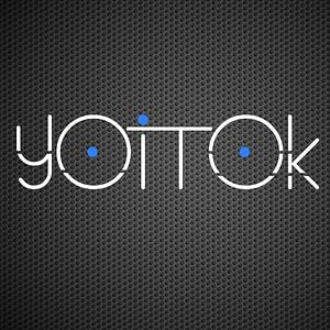 Profile picture for yOitOk