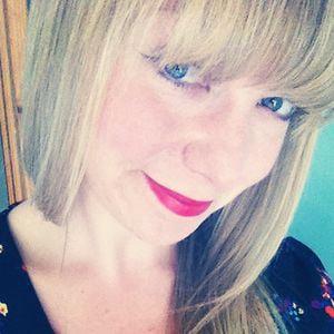 Profile picture for Caroline Lane
