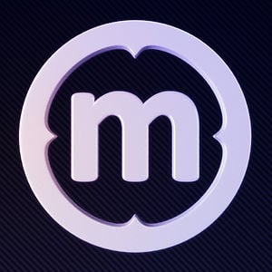 Profile picture for MaxUserGroup
