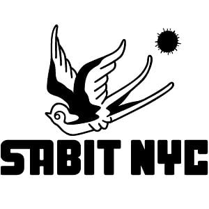 Profile picture for SabitNYC