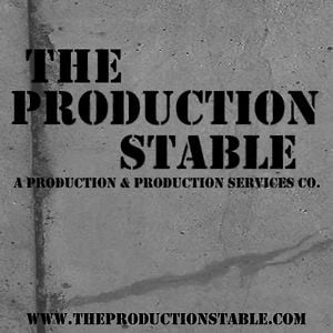 Profile picture for The Production Stable