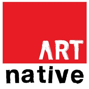 Profile picture for ARTnative