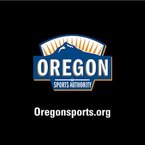 Profile picture for Oregon Sports Authority