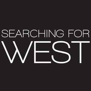 Profile picture for Searching for West