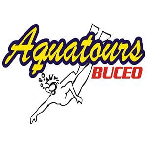 Profile picture for Aquatours Buceo