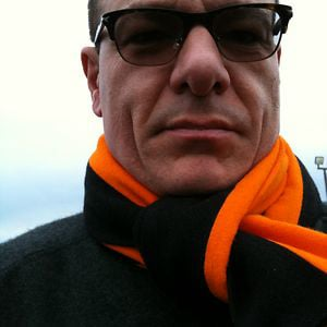 Profile picture for Cris D'Annunzio