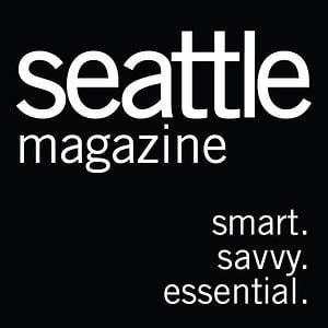 Profile picture for Seattle magazine