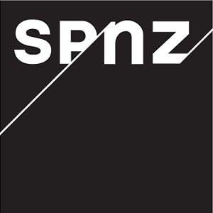 Profile picture for SPOONIZE