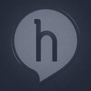 Profile picture for Hive Concept