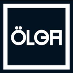 Profile picture for ÖLGA