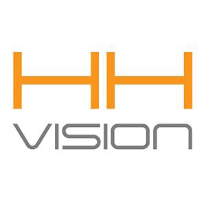 Profile picture for HHVISION