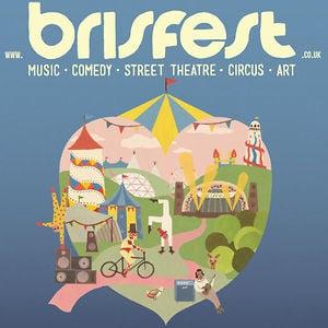 Profile picture for Brisfest