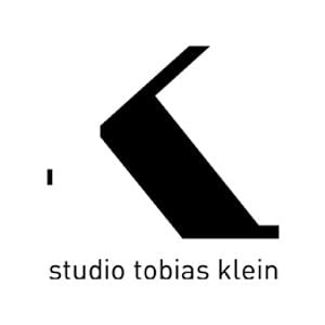 Profile picture for Studio Tobias Klein