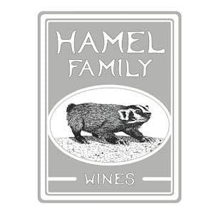 Profile picture for Hamel Family Wines