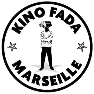 Profile picture for Kino Fada