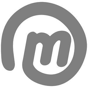 Profile picture for michelvanderburg