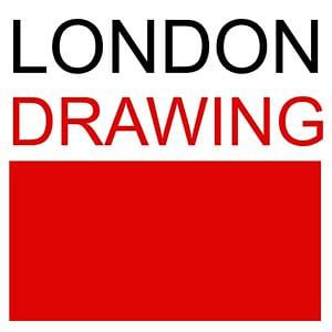 Profile picture for London Drawing