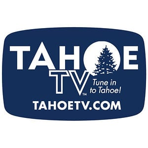 Profile picture for Tahoe TV