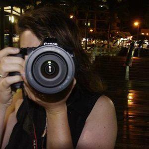 Profile picture for Mel Daniel