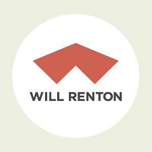 Profile picture for Will Renton