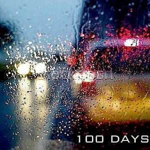 Profile picture for 100 Days