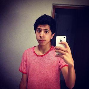 Profile picture for Santiago Vazquez