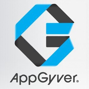 Profile picture for AppGyver