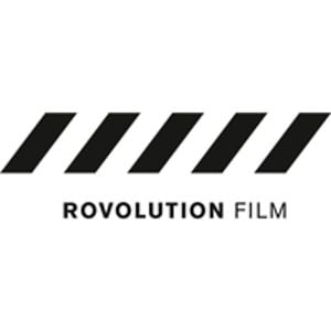 Profile picture for ROVOLUTION FILM