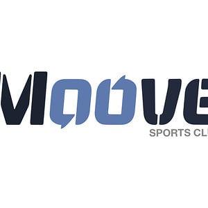 Profile picture for Moove Sports