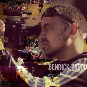 Profile picture for Denrick Productions