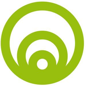 Profile picture for Healthy Planet