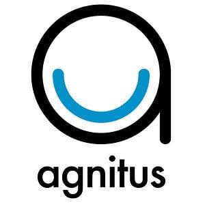 Profile picture for Agnitus